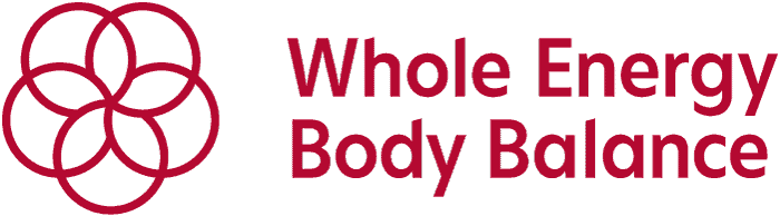Whole Energy Body Balance (WEBB)