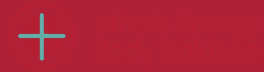 Whole Energy Body Balance (WEBB)